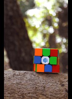 Cubos Rubik, Los Populares