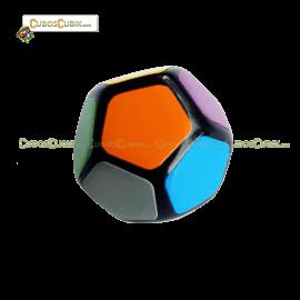 Cubos Rubik Cubik Megaminx 1x1
