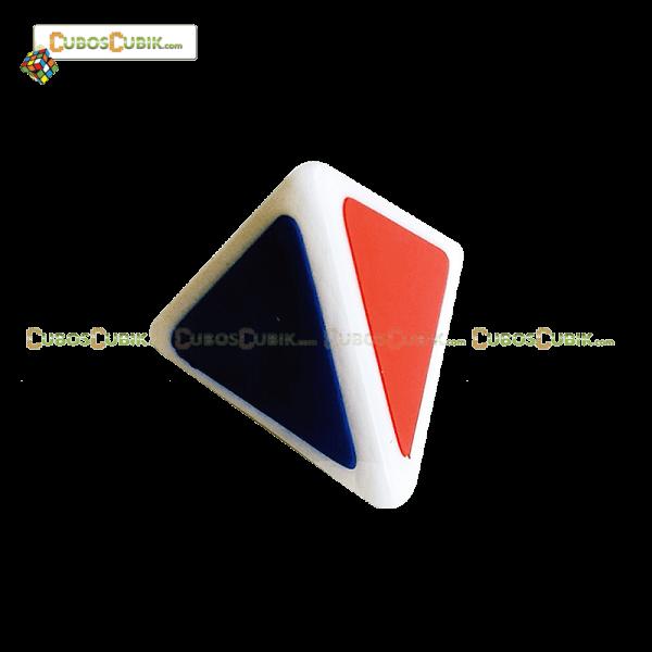 Cubos Rubik Cubik Pyraminx 1x1x1