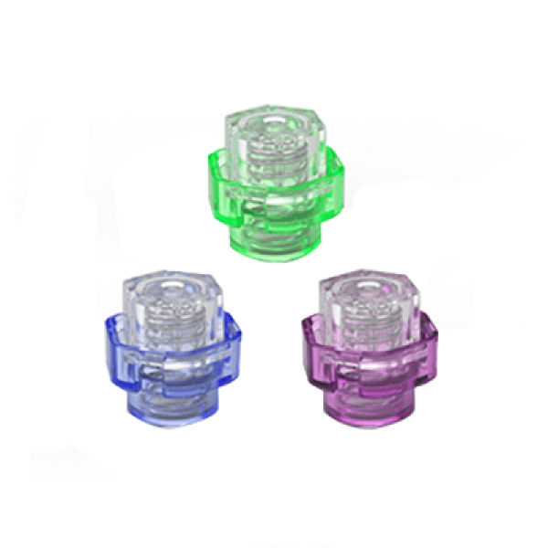 Cubo Rubik GES Tensiones GAN Air V2 (G Series)