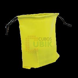 Cubos Rubik Funda para Cubo Basica
