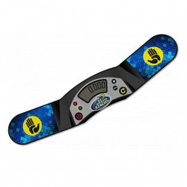 Speed Stacks Stackmat Timer G4
