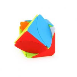 Cubos Rubik Llavero Ivy Colored