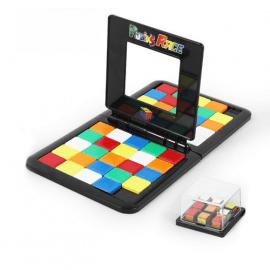 Rubik Race Juego de Mesa