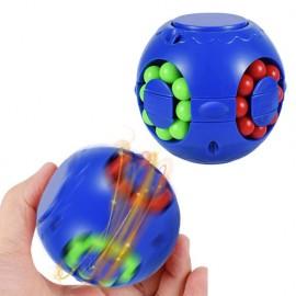 Magical Beans Spinner Azul