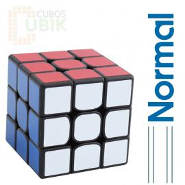 Stickers Colores Personalizados 3x3