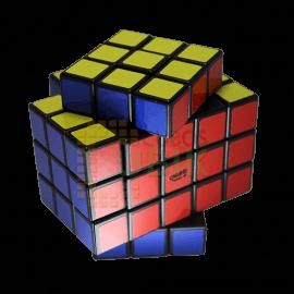 Cubos Rubik Calvin's 3x3x5 Super Temple Negro
