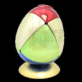 Cubos Rubik Mefferts Huevo 2x2