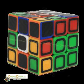 Cubo Rubik Edicion Cubik Cobra Mix C
