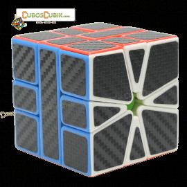 Cubos Rubik Square 1 Cobra