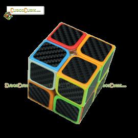 Cubos Rubik 2x2 Edición Cubik Cobra