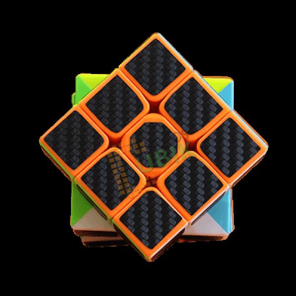 Cubos Rubik Edicion Cubik Cobra 3x3