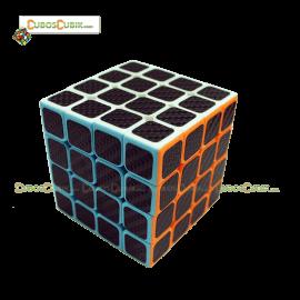 Cubos Rubik 4x4 Edición Cubik Cobra