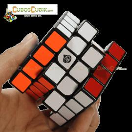 Cubos Rubik Cong MeiYu 4x4 Base Negro