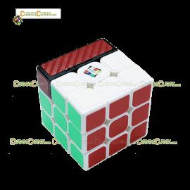Cubo Rubik Semi bloqued cube