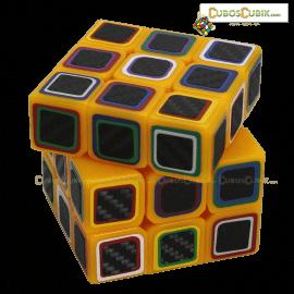 Cubos Rubik Cubik Cobra Camaleon