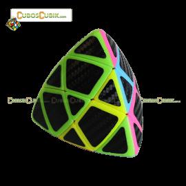 Cubos Rubik Yuxin Mastermorphix Cobra