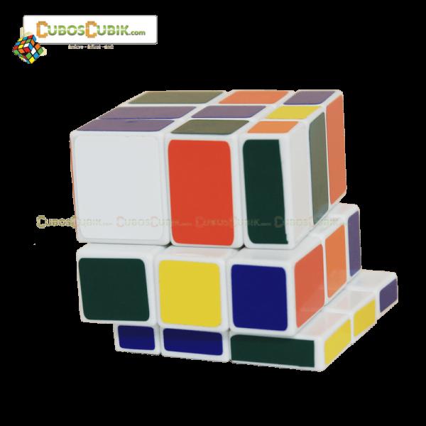 how to solve cubik rubik