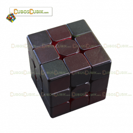 Cubos Rubik Umbra Cube 3x3
