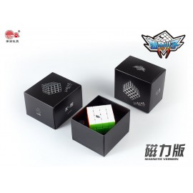 Cubos Rubik Cyclone Boys 4x4 K-Xuan M Colored