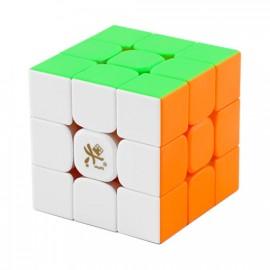 Dayan Zhanchi Pro M 3x3 Colored