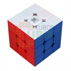 Cubos Rubik Dayan Guhong V4 M 3x3 Colored