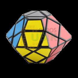 Cubos Rubik DiangSheng UFO 3x3 Base Negra