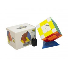 Cubos Rubik Diansheng M 4x4 Colored