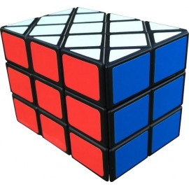 Cubos Rubik DiangSheng Brick base Negra