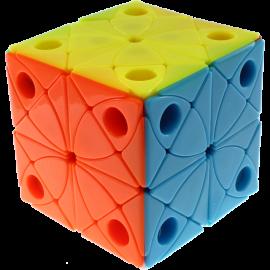 FS Morpho Marinita Cube