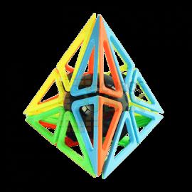 Cubos Rubik FS Lim Framework Pyraminx
