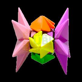 Cubos Rubik  FS LIM Pineapple Cube