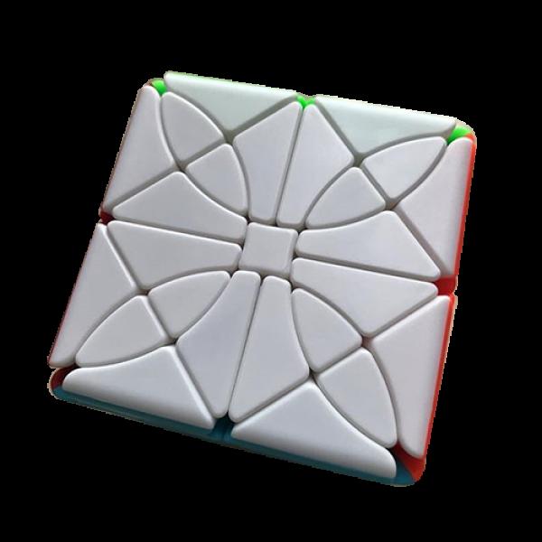 Cubos Rubik FS Lim Skewby Copter Extreme