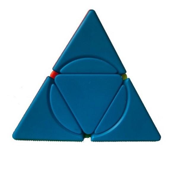 Cubos Rubik FS LIM Dino Star Plus