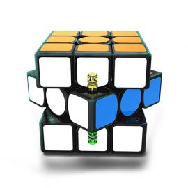 Cubos Rubik GAN 356 X IPG NUMERICAL