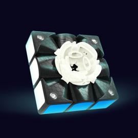 Cubos Rubik GAN 356 X PREVENTA