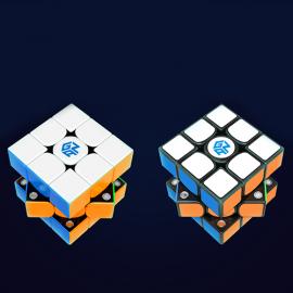 Cubos Rubik GAN 356 X IPG V5
