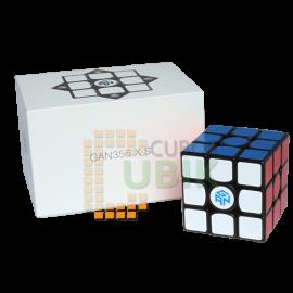 Cubos Rubik GAN 356 XS Negro