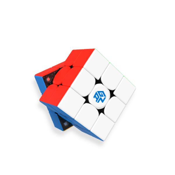 Cubos Rubik GAN 356 XS Colored