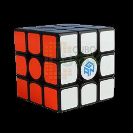 Cubos Rubik GAN 356i 3x3 Smart Cube Negro