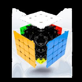 PREVENTA Cubo Rubik 4X4 GAN460 M Colored