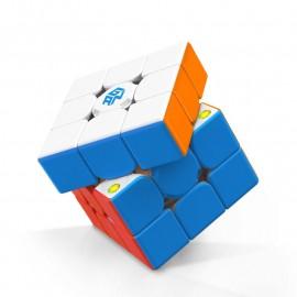 Cubo Rubik GAN 356 i Carry 3x3 Colored