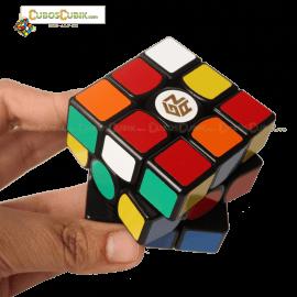 Cubos Rubik Gans 356 S Lite Base Negra