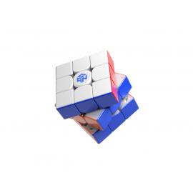PREVENTA Gan12 Maglev UV 3x3