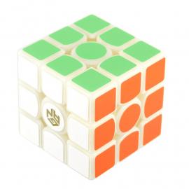 Cubos Rubik Gans Puzzle 356 Advance Milk