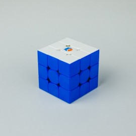 Cubos Rubik GAN Monster Go Cloud Azul