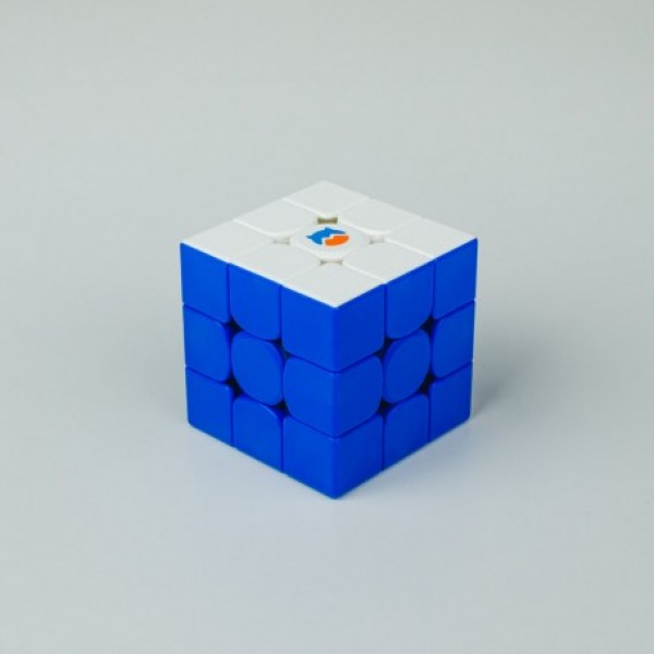 Cubos Rubik GAN Monster Go Cloud Azul