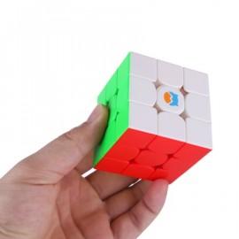 Cubos Rubik GAN Monster Go Magnetico