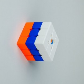 Cubos Rubik GAN Monster Go Rainbow