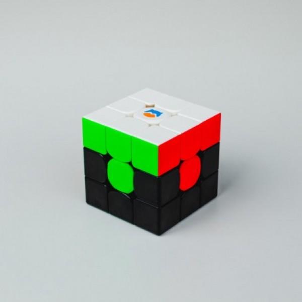 Cubos Rubik GAN Monster Go UT